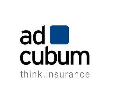 Logo, Firmenname